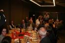 Jahresabschlussfeier am 25.11.17 im Farbkasten im WSC._17