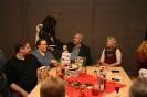 Jahresabschlussfeier am 25.11.17 im Farbkasten im WSC._18