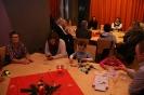 Jahresabschlussfeier am 25.11.17 im Farbkasten im WSC._3